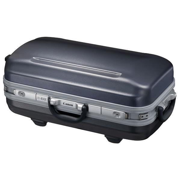 キヤノン レンズケース 400E L-CASE400E [LCASE400E]