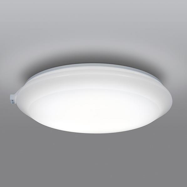 日立 ~12畳用 LEDシーリングライト オリジナル スタンダード LEC-AHE1250P [LECAHE1250P]【MAYMP】