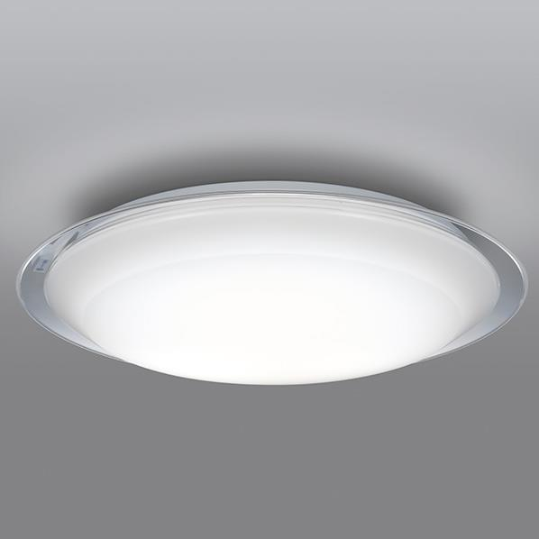 日立 ~8畳用 LEDシーリングライト オリジナル ラク見え LEC-AHS816P [LECAHS816P]