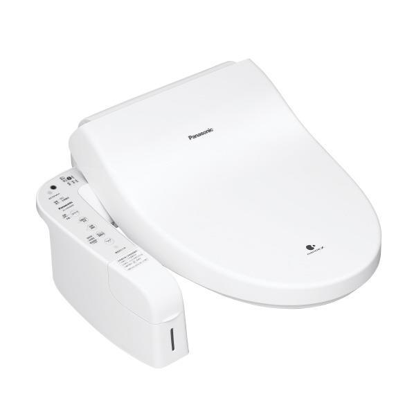 パナソニック 温水洗浄便座 ビューティ・トワレ ホワイト DL-AWM600-WS [DLAWM600WS]【RNH】