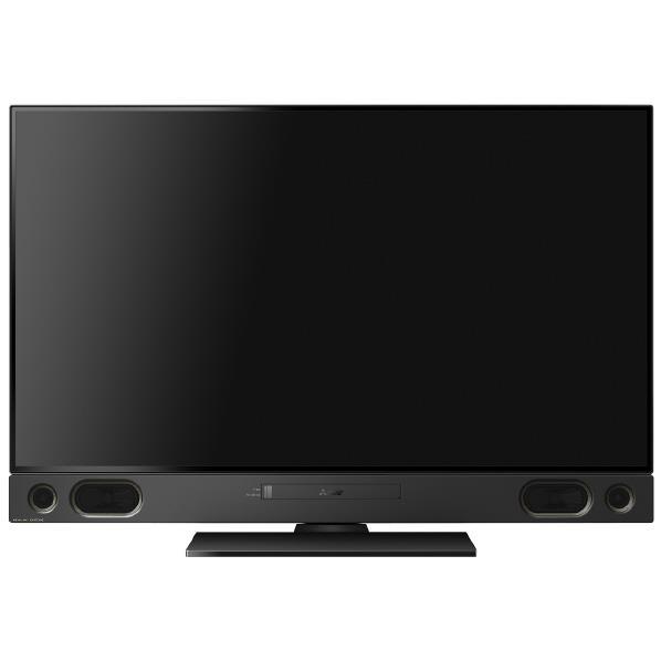三菱 50V型4Kチューナー内蔵4K対応液晶テレビ REAL LCD-A50XS1000 [LCDA50XS1000]【RNH】