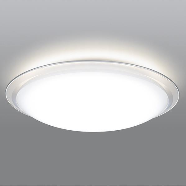 日立 ~12畳 LEDシーリングライト ひろびろ光 LEC-AH1210PH [LECAH1210PH]