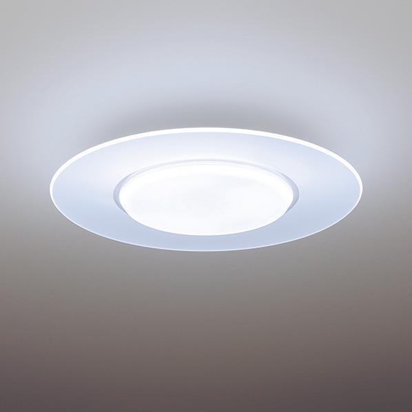パナソニック ~12畳用 LEDシーリングライト オリジナル AIR PANEL LED HH-CD1295AE [HHCD1295AE]