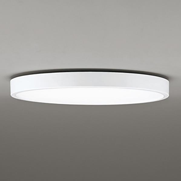 オーデリック ~8畳用 LEDシーリングライト SH8282LDR [SH8282LDR]