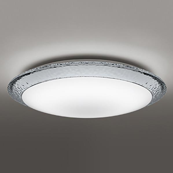 オーデリック ~8畳用 LEDシーリングライト SH8287LDR [SH8287LDR]