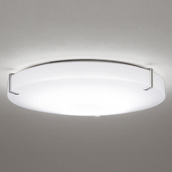 オーデリック ~8畳用 LEDシーリングライト SH8289LDR [SH8289LDR]