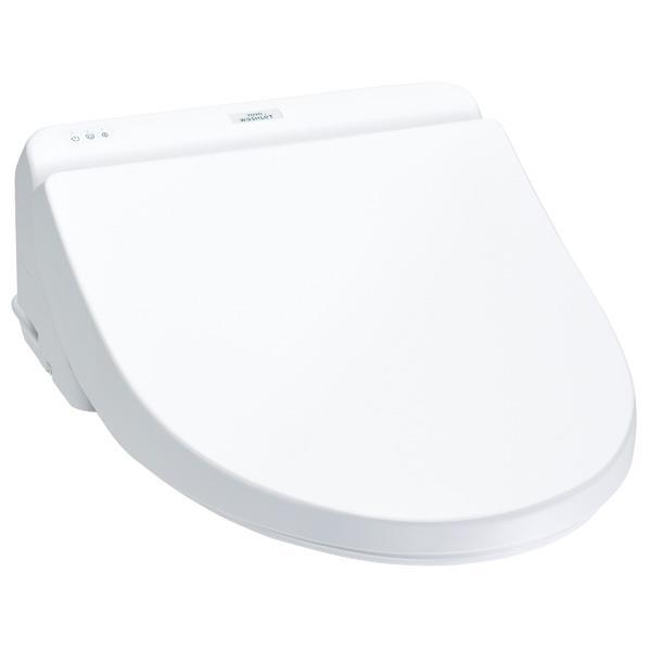 TOTO 温水洗浄便座 ウォシュレット ホワイト TCF8FS55#NW1 [TCF8FS55NW1]【RNH】