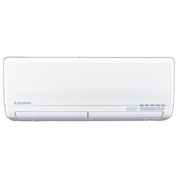 【標準設置工事費込み】三菱重工 14畳向け 自動お掃除付き 冷暖房インバーターエアコン KuaL ビーバーエアコン ファインスノー SRKS40E6W2WS [SRKS40E6W2WS]【RNH】