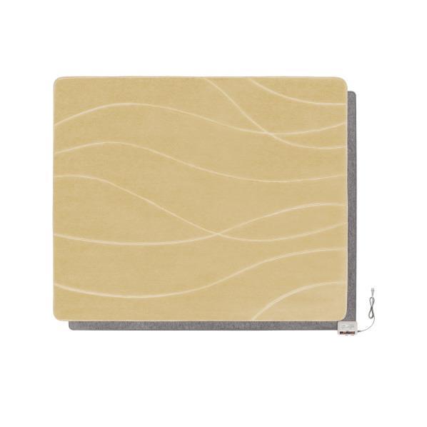 日立 ホットカーペット(3畳相当) HLU-3708 [HLU3708]【RNH】