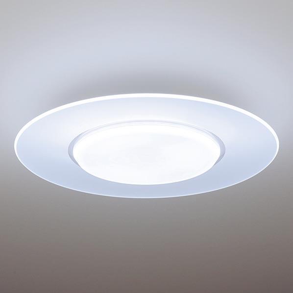 パナソニック LEDシーリングライト AIR PANEL LED HH-CD0694A [HHCD0694A]