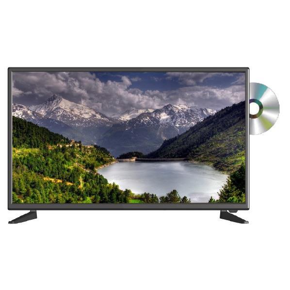 WIS 31.5V型ハイビジョン液晶テレビ オリジナル ASTEX TEX-D3201SR [TEXD3201SR]
