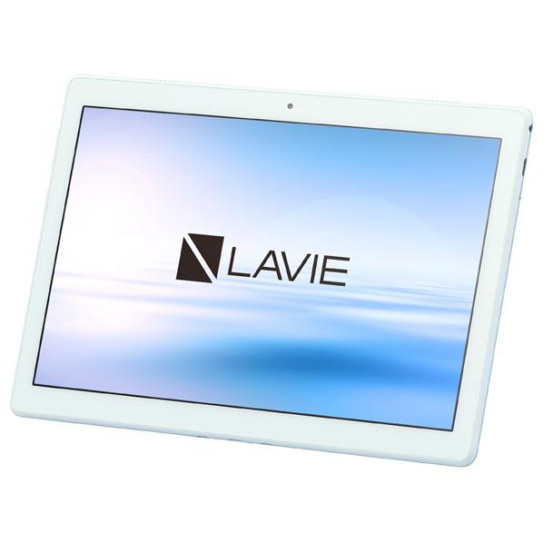 NEC E タブレット LAVIE Tab E ホワイト NEC PC-TE410JAW [PCTE410JAW] Tab【RNH】, ミナト電機工業:2a5c0622 --- jpworks.be