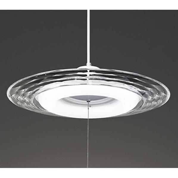 オーデリック LEDペンダントライト SH4012LD [SH4012LD]
