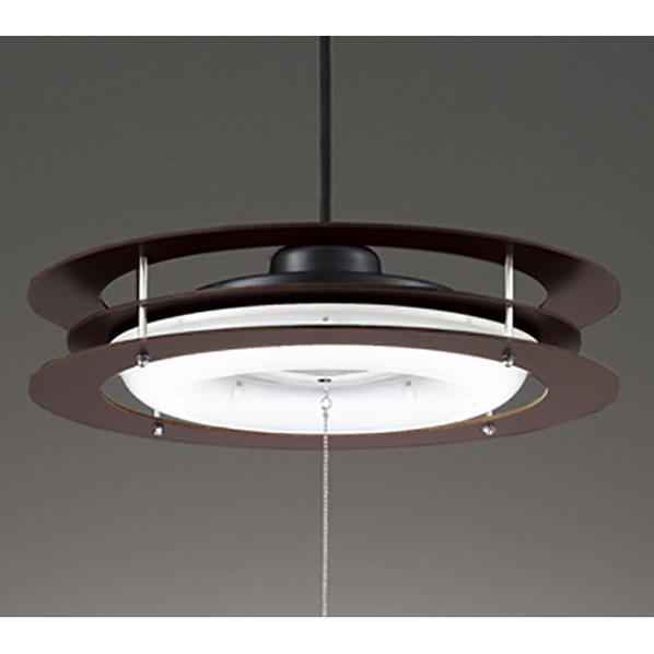 オーデリック LEDペンダントライト SH4014LD [SH4014LD]