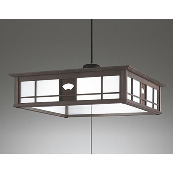 オーデリック LEDペンダントライト SH4021LD [SH4021LD]