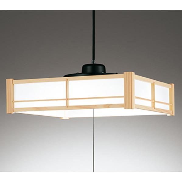 オーデリック LEDペンダントライト SH4023LDR [SH4023LDR]