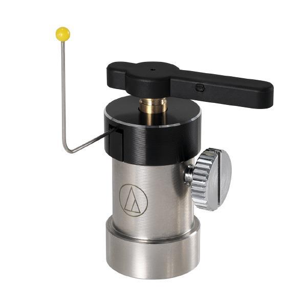 オーディオテクニカ トーンアームセーフティレイザー AT6006R [AT6006R]【NATUM】