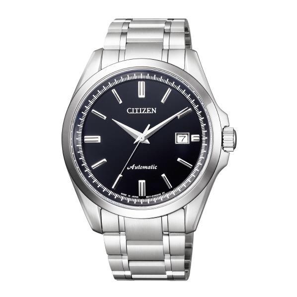 シチズン 腕時計 シチズンコレクション メカニカル NB1041-84E [NB104184E]