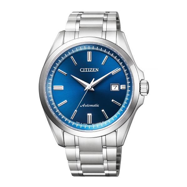 シチズン 腕時計 シチズンコレクション メカニカル NB1041-84L [NB104184L]