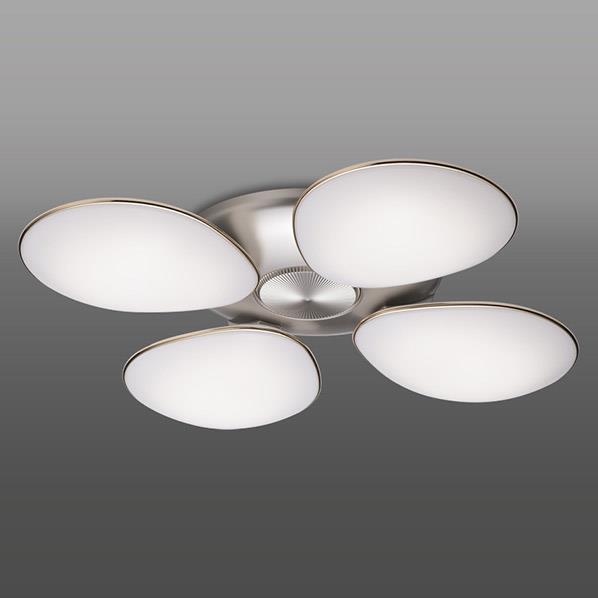 タキズミ LEDシャンデリア GCH40003 [GCH40003]