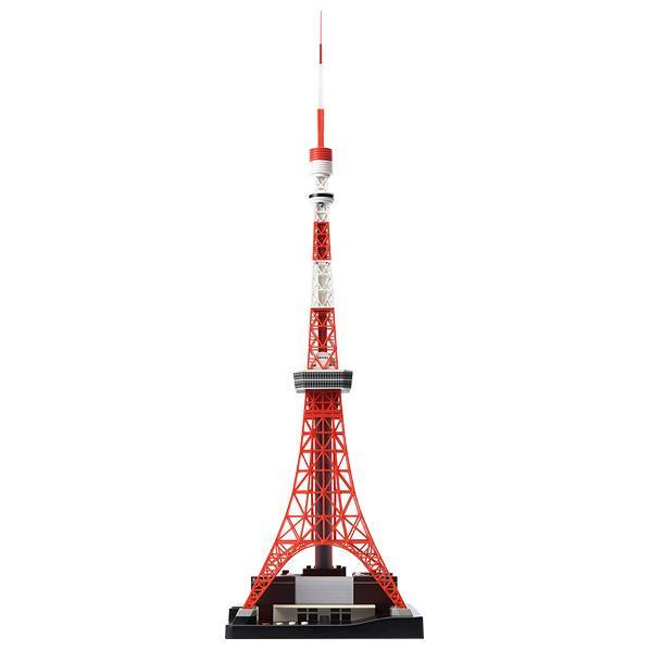 セガトイズ TOKYO TOWER IN MY ROOM(東京タワー インマイルーム) TOKYOTOWERINMYROOM [TOKYOTOWERINMYROOM]