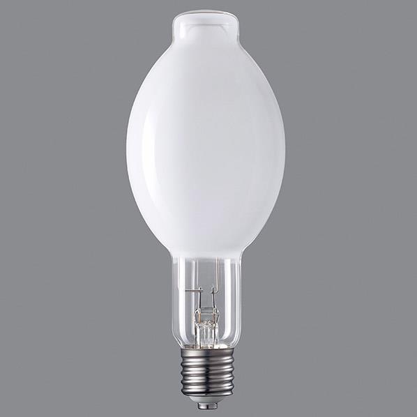 パナソニック 蛍光水銀灯 一般形 E39口金 1000W HF1000XN [HF1000XN]
