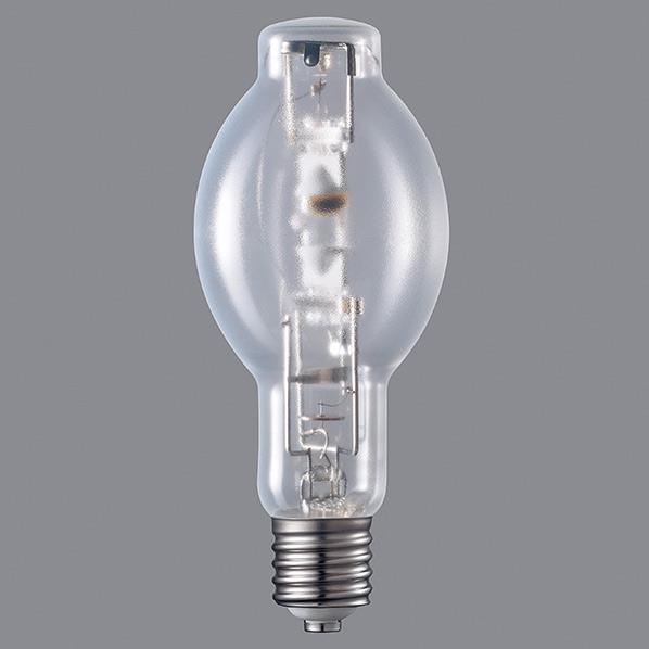 パナソニック マルチハロゲン灯(SC形) E39口金 1000W M1000LBDSCN [M1000LBDSCN]