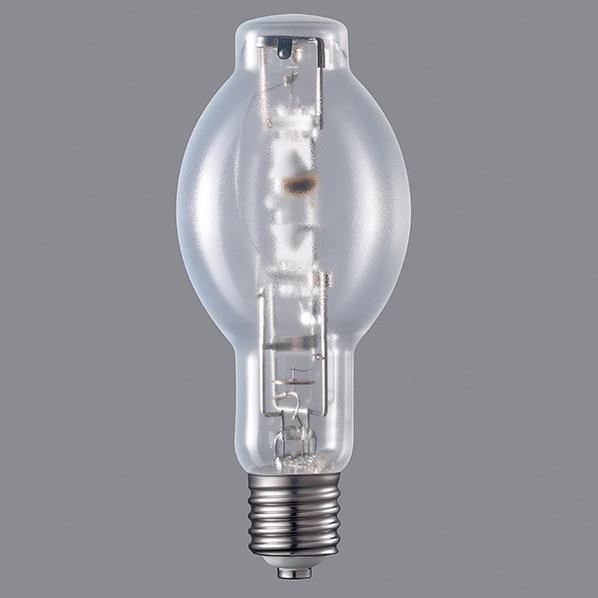 パナソニック マルチハロゲン灯(SC形) E39口金 1000W M1000LBHSCN [M1000LBHSCN]