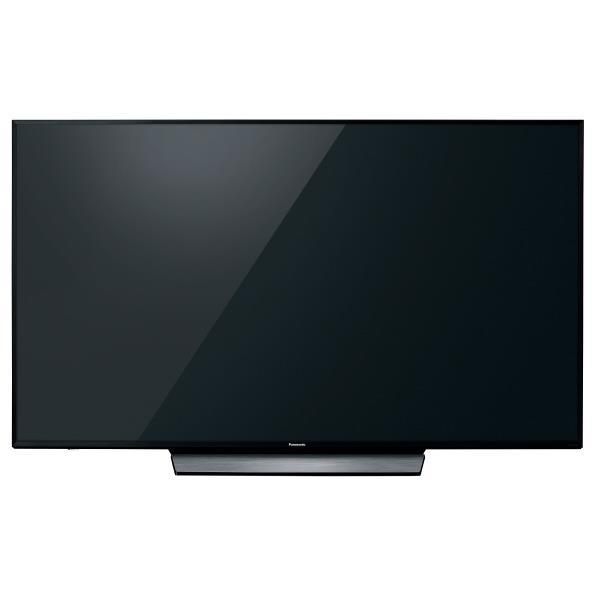 パナソニック パナソニック 55V型4Kチューナー内蔵4K対応液晶テレビ VIErA TH-55GX850 [TH55GX850] TH-55GX850【RNH】, S'FACTORY:31f0e4b5 --- sunward.msk.ru