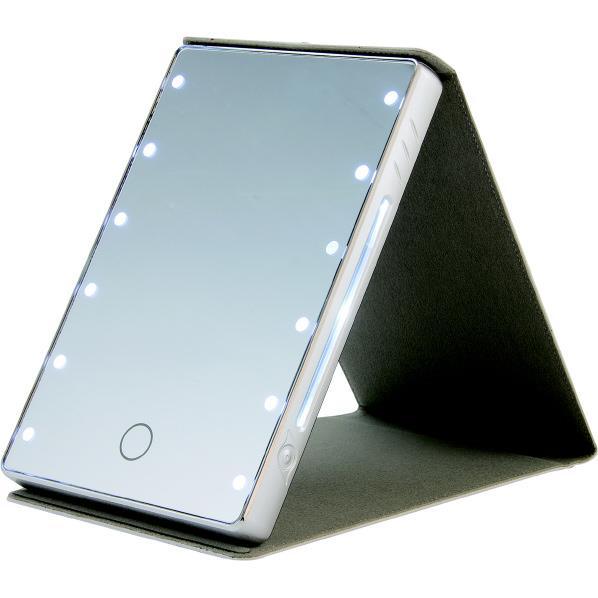 アイキャッチ 真実の鏡LED pad EC016BTAC-1X [EC016BTAC1X]