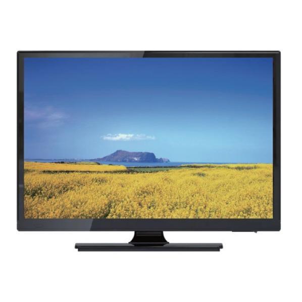 ASTEX 20V型ハイビジョン液晶テレビ AS-01D2001TV [AS01D2001TV]【NATUM】