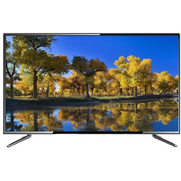 ASTEX 40V型フルハイビジョン液晶テレビ AS-13F4001TV [AS13F4001TV]