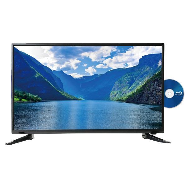 ASTEX 32V型ハイビジョン液晶テレビ オリジナル TEX-D3203BSR [TEXD3203BSR]【JNSP】