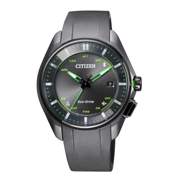 シチズン 腕時計 エコ・ドライブBluetooth BZ4005-03E [BZ400503E]【MSSP】