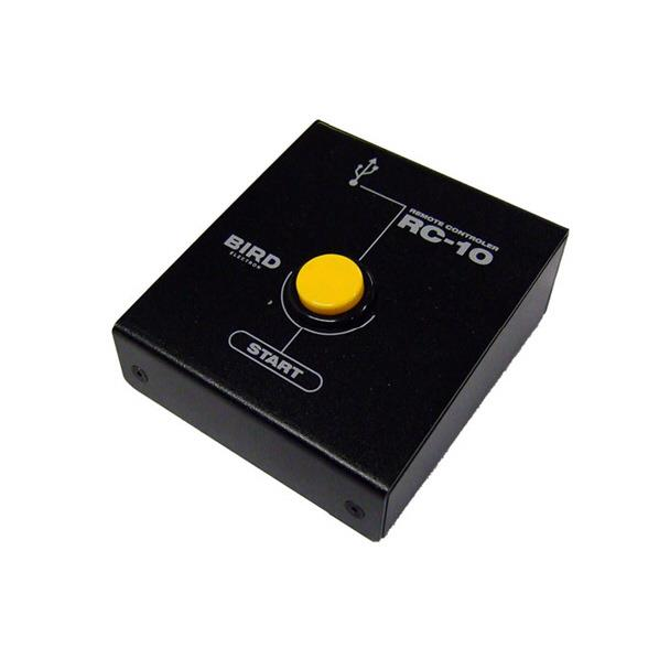 富士通 リモートコントローラーソフトタイプ(SV600専用) PZ-RC10S-Z [PZRC10SZ]