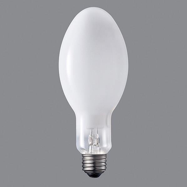 パナソニック マルチハロゲン灯(SC形) E26口金 100W MF100LBUSCPN [MF100LBUSCPN]