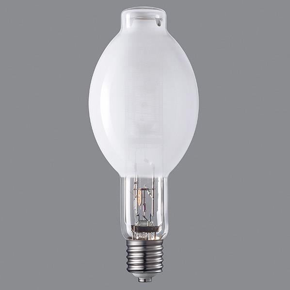 パナソニック マルチハロゲン灯(SC形) E39口金 1000W MF1000LBUSCN [MF1000LBUSCN]