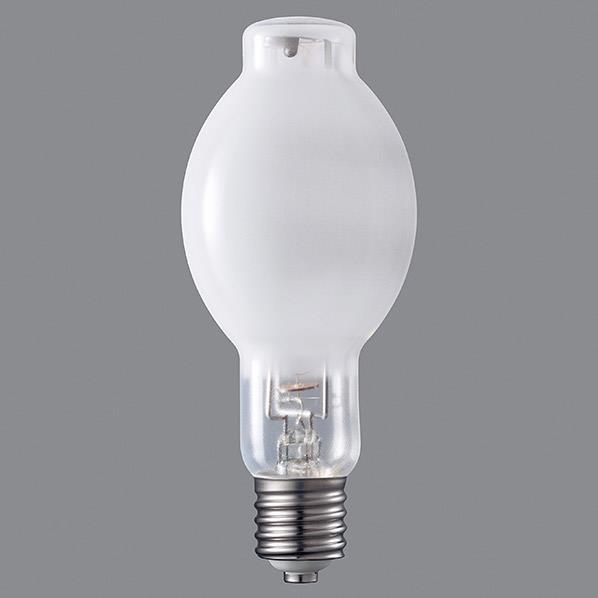 パナソニック マルチハロゲン灯(SC形) E39口金 200W MF200LBUSCPN [MF200LBUSCPN]