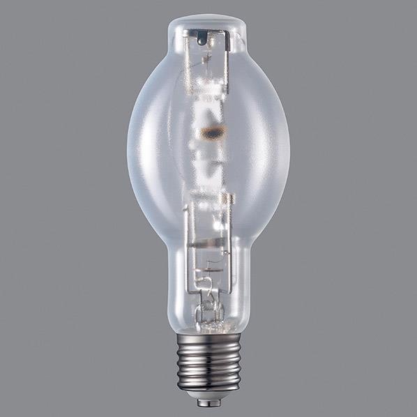 パナソニック マルチハロゲン灯(SC形) E39口金 400W MF400LVHSCN [MF400LVHSCN]