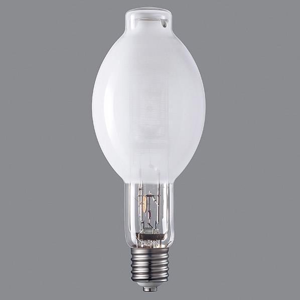 パナソニック マルチハロゲン灯(SC形) E39口金 700W MF700LBUSCN [MF700LBUSCN]