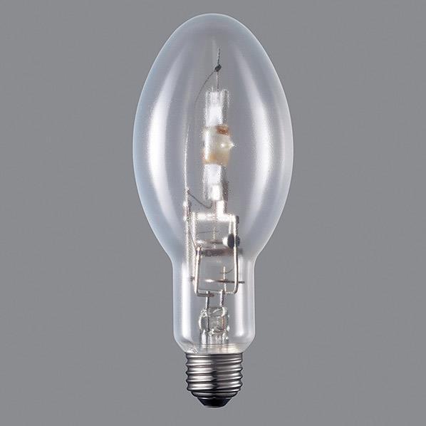パナソニック マルチハロゲン灯(SC形) E26口金 100W M100LBUSCPN [M100LBUSCPN]