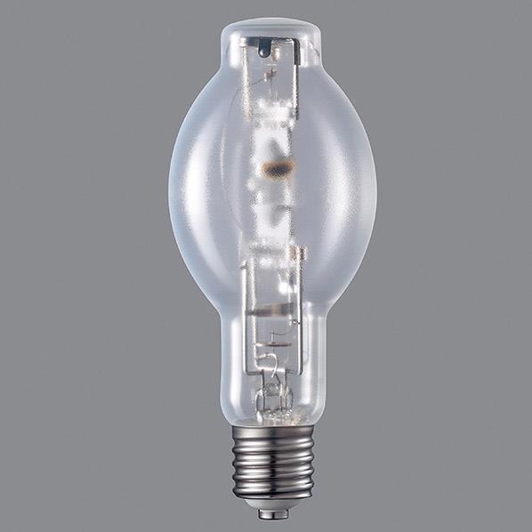 パナソニック マルチハロゲン灯(SC形) E39口金 250W M250LBUSCN [M250LBUSCN]