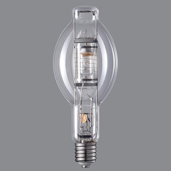 パナソニック マルチハロゲン灯(SC形) E39口金 400W M400LBUSCN [M400LBUSCN]