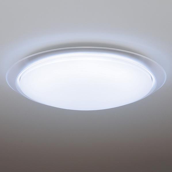 パナソニック ~8畳用 LEDシーリングライト HH-CD0870A [HHCD0870A]【MAYMP】