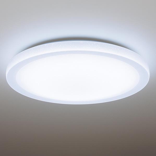 パナソニック ~8畳用 LEDシーリングライト HH-CD0871A [HHCD0871A]