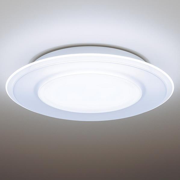 パナソニック ~8畳用 LEDシーリングライト LINK STYLE LED HH-XCD0883A [HHXCD0883A]