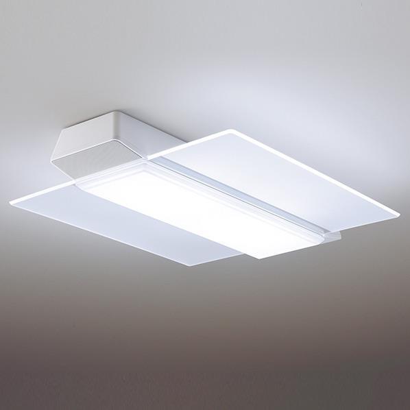 パナソニック ~12畳用 LEDシーリングライト LINK STYLE LED HH-XCD1288A [HHXCD1288A]
