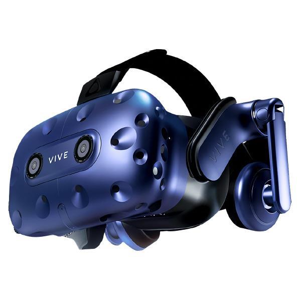 HTC VIVE Pro 99HANW009-00 [99HANW00900]