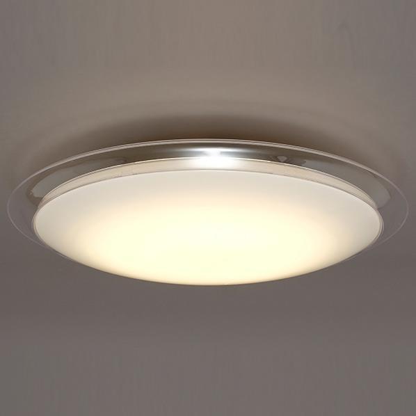 アイリスオーヤマ ~12畳用 LEDシーリングライト CL12DL-6.0AIT [CL12DL60AIT]