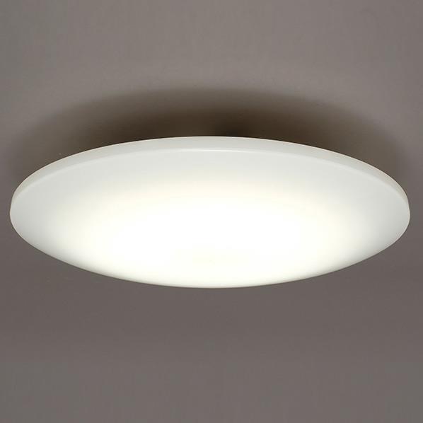 アイリスオーヤマ ~6畳用 LEDシーリングライト CL6D-6.0HAIT [CL6D60HAIT]